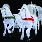 白馬の馬車001のコピー