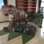 dinosaur_gallery03