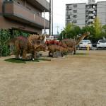 dinosaur_gallery06