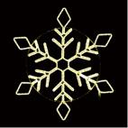 LED-リーフブランチ ウォームホワイト